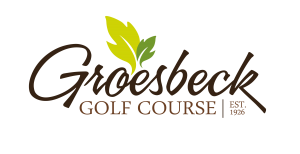 Groesbeck Golf Course